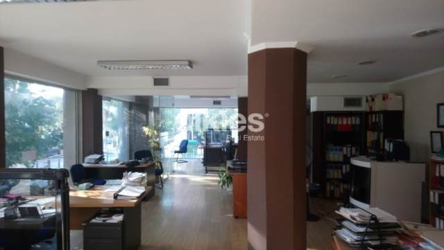 (For Sale) Commercial Commercial Property || Thessaloniki Center/Thessaloniki - 196 Sq.m, 310.000€
